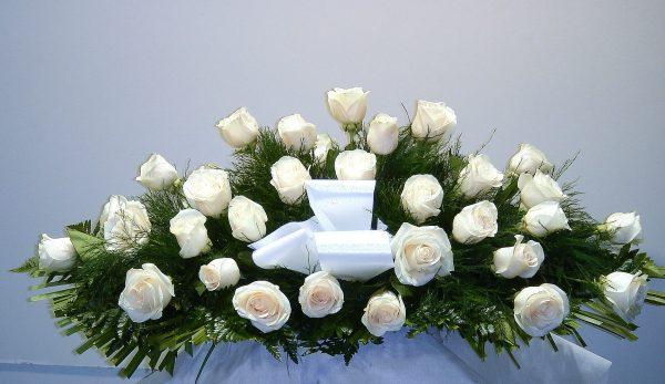 centro-2-36-rosas-120