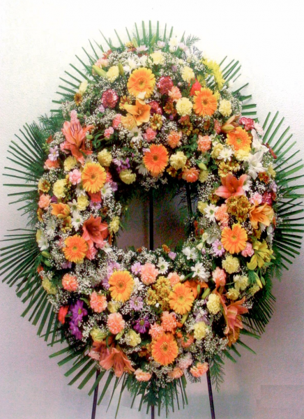 corona-flor-variada